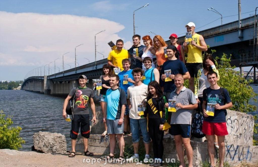 Южный мост 49