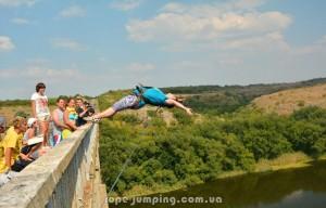 Первомайский мост 67